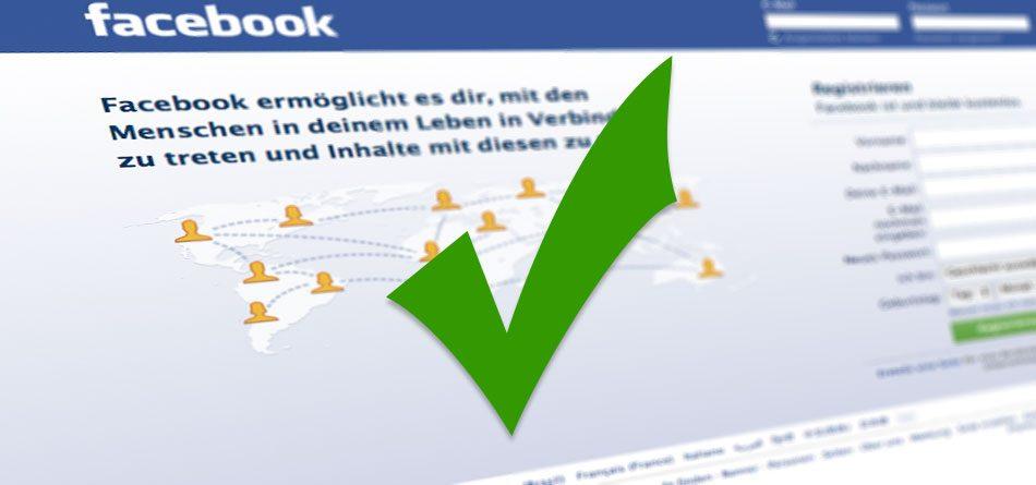 Facebook-statisch-ok