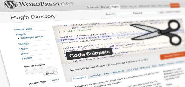 PRiNZ-2012-Artikel-Image-CodeSnippets