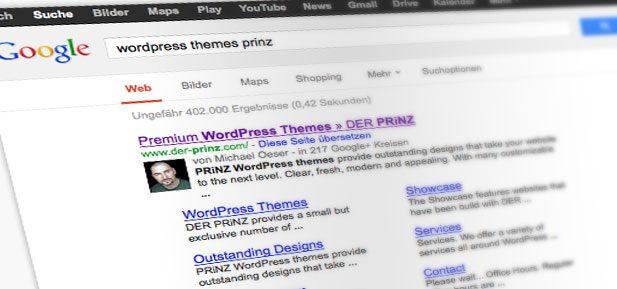 PRiNZ-2012-Artikel-SEO-Trends