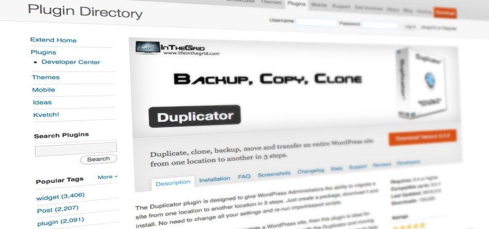 PRiNZ-2013-Article-Duplicator