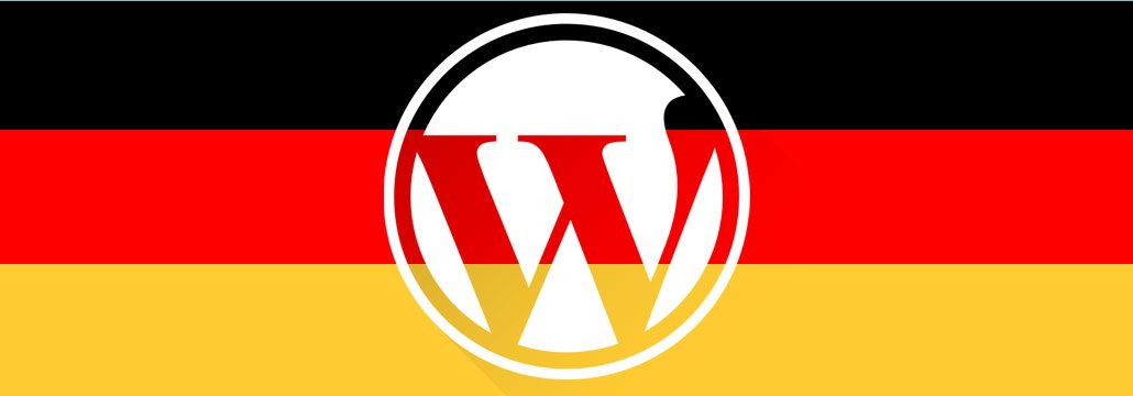 PRiNZ-2014-wpde-community
