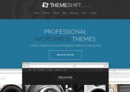 PRiNZ-2014-FullSize-Featured-Image_ThemeShift