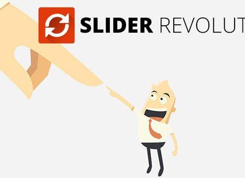 PRiNZ-2014-RevSlider