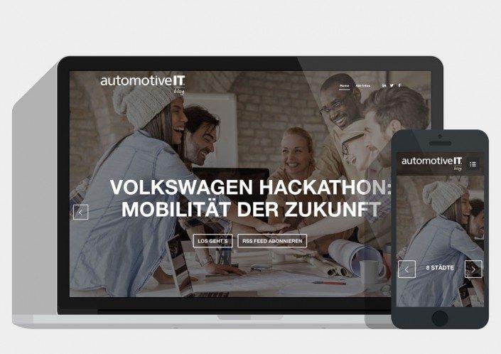 portfolio-hackathon
