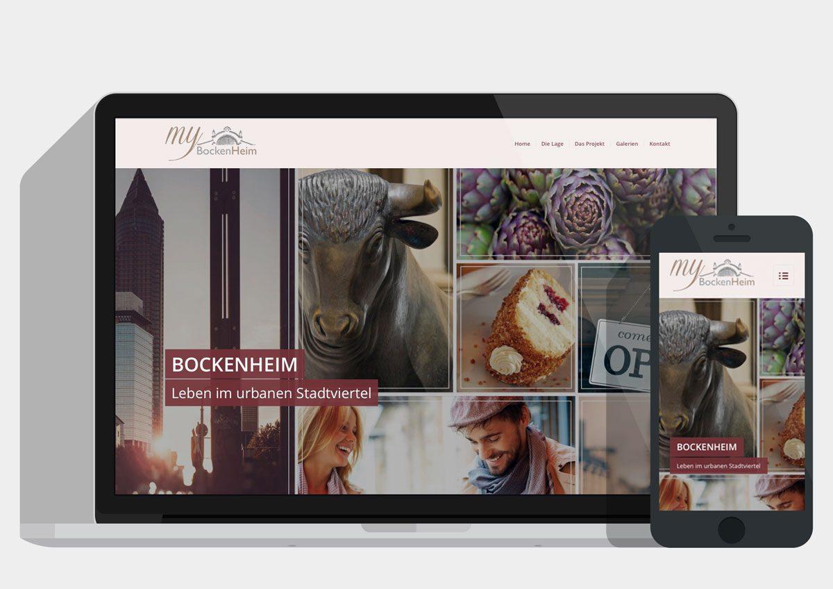 portfolio-my-bockenheim