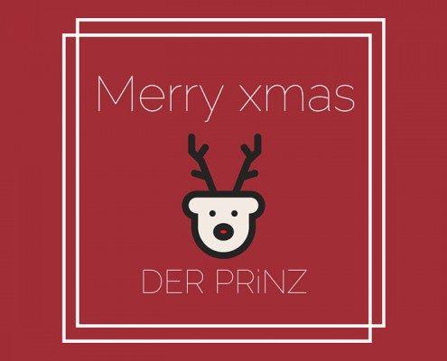 Merry xmas(1)