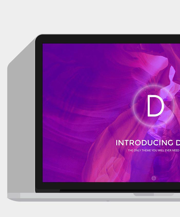 divi-wordpress-theme-7