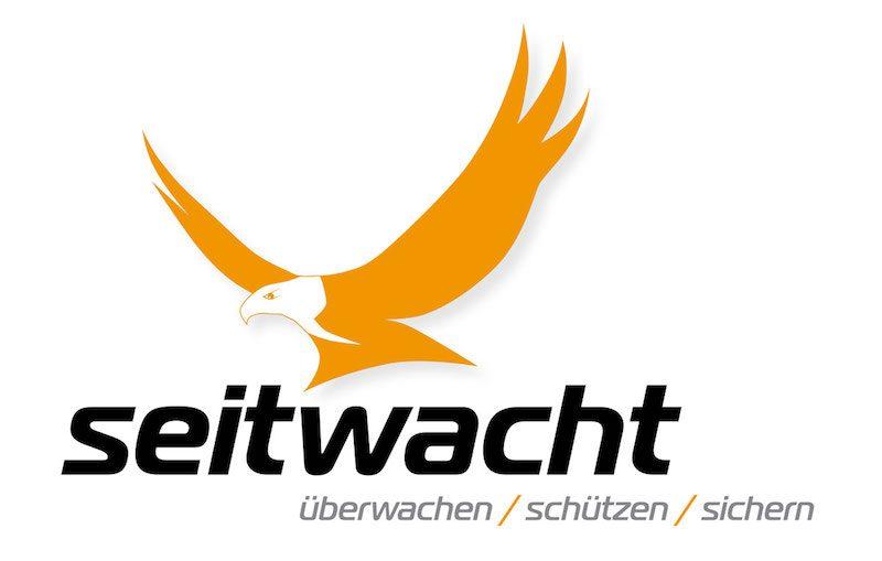 seitwacht-logo