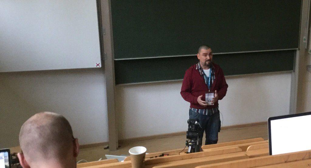 michaeloeser-session-1