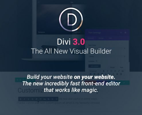 divi-3-0