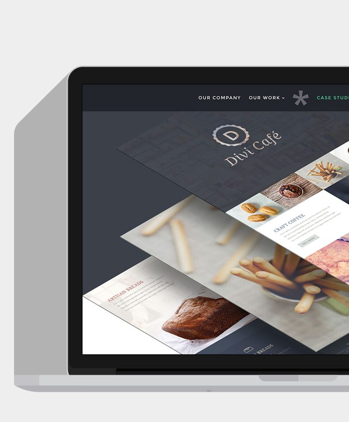 divi-wordpress-theme-10