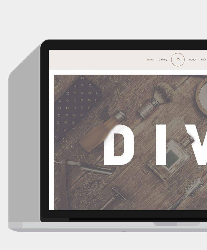 divi-wordpress-theme-11