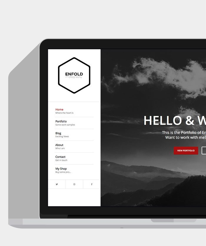 enfold-wordpress-theme-3