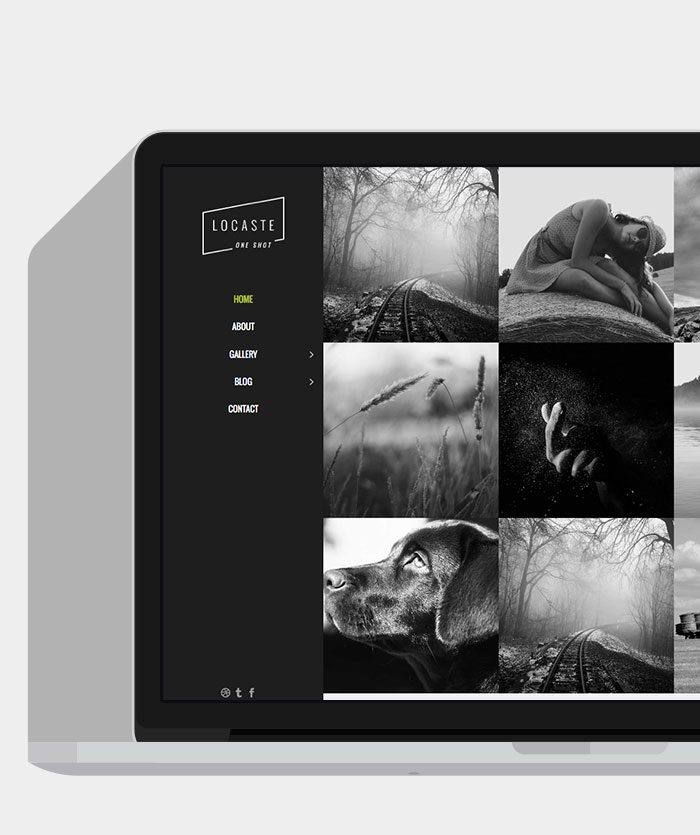 jupiter-wordpress-theme-7