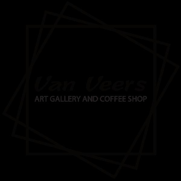 vanveers-logo-black-600x600