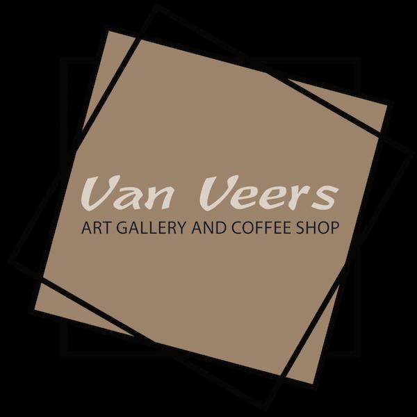 vanveers-logo-color-600x600
