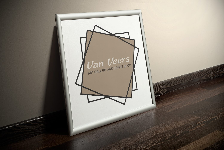 vanveers-poster-square-a2
