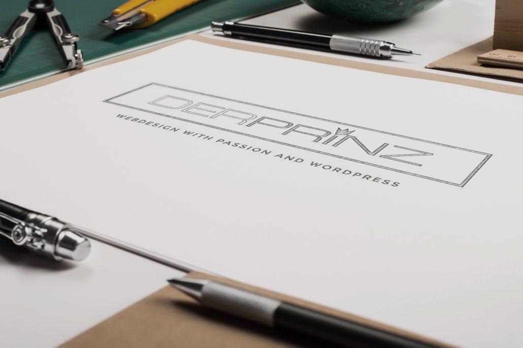 der-prinz-logo-und-branding-2016-006