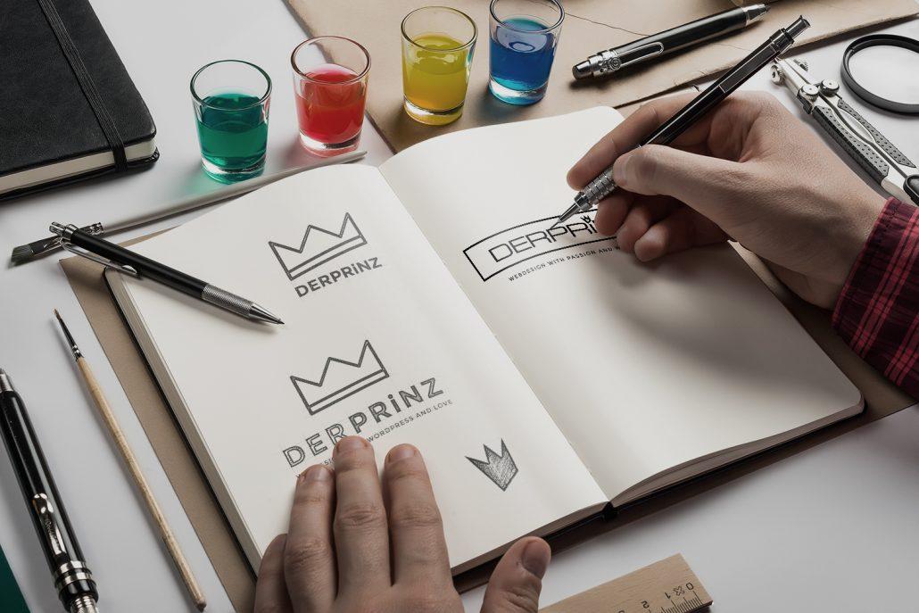der-prinz-logo-und-branding-2016-011