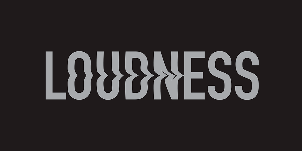 loudness-logo-hell2