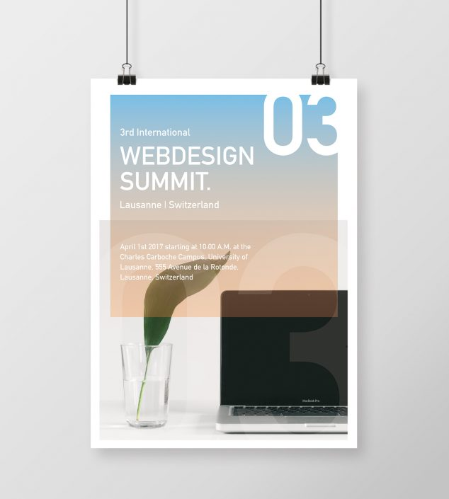 websummit-poster1