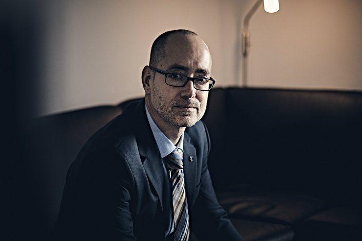 Business Fotograf Michael Oeser