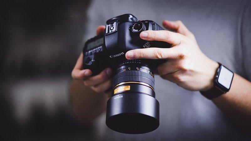 Fotoworkshops in Marburg