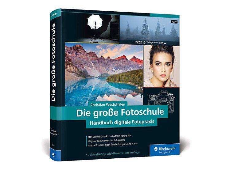 Die-grosse-Fotoschule-2