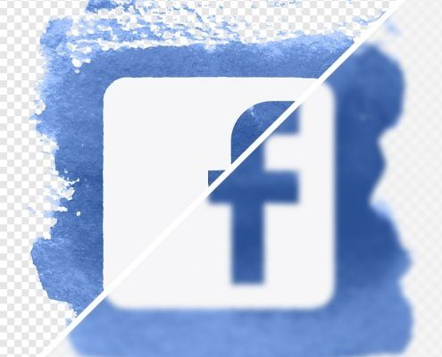 facebook-bilder-scharf